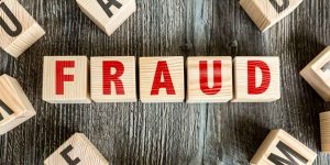 Common Estate Planning Scams You Must Ignore!